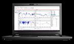 Nouveau: Interface de périphérique intelligent Nemo